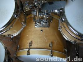3_Schlagzeug_WorldMax