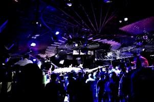 cocoon-club6